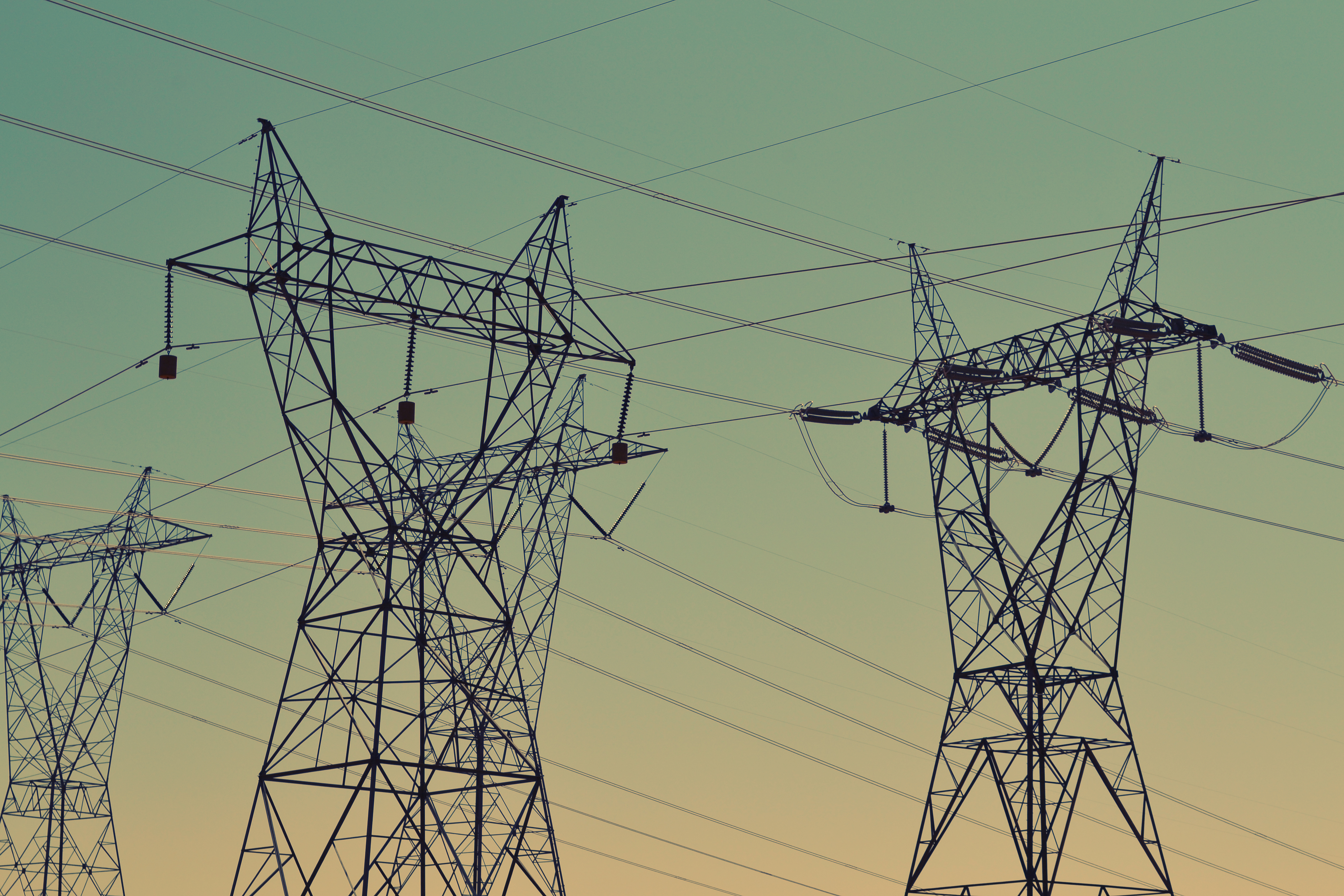 Dystrybucja energii z rozwiązaniami WAGO