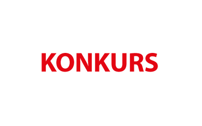 Konkurs WAGOdirect.pl