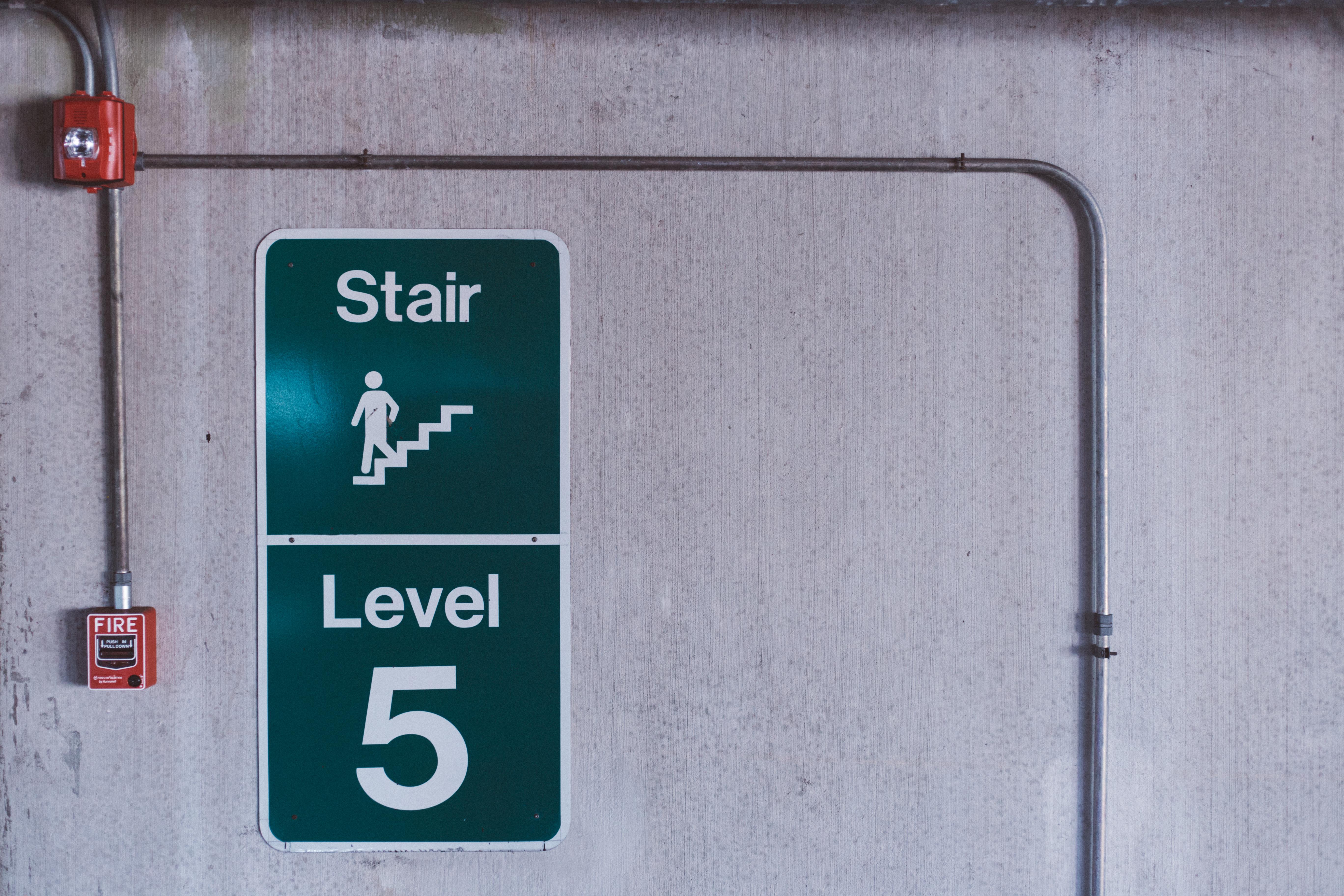 Dni Zintegrowanych Systemów Bezpieczeństwa Pożarowego