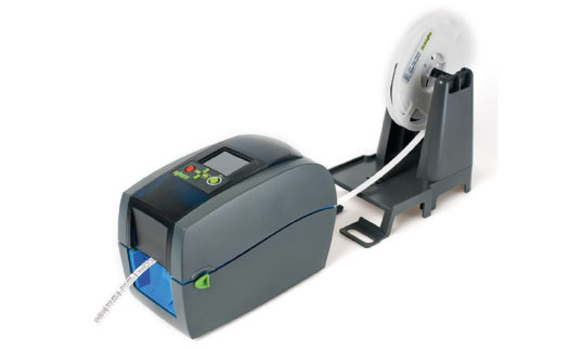 Drukarka_smartPRINTER
