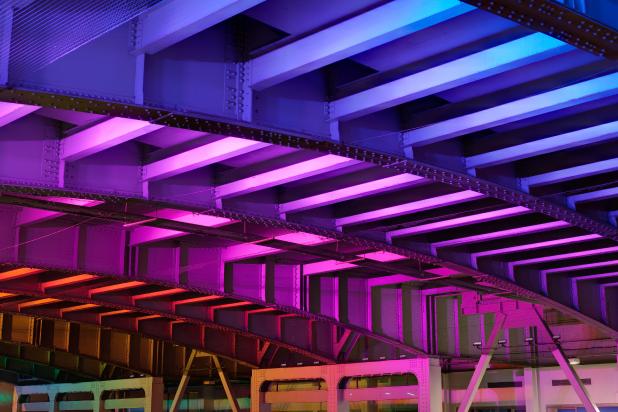 Zarządzanie oświetleniem na miarę XXI wieku