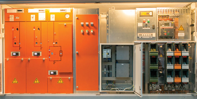 smart-stacja-energetyczna