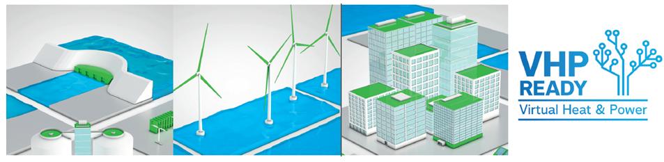 vhpready-otwarty-standard-przemyslowy-integrujacy-rozproszone-zrodla-energii