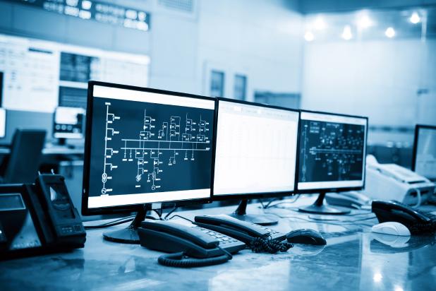 Wirtualne elektrownie, czyli zarządzanie siecią z inteligencją WAGO