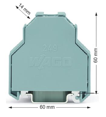 wago_249-197