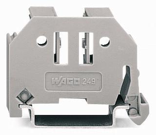 WAGO 249