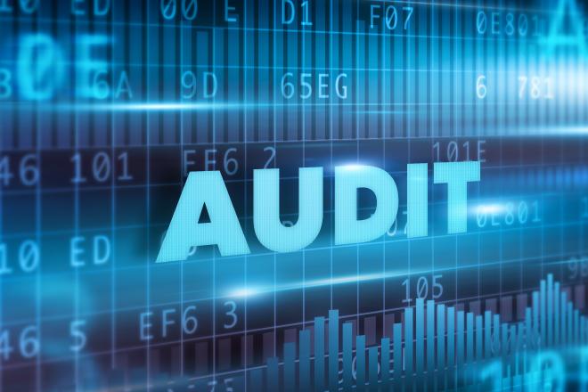 Koszty ukryte w ofertach przeprowadzenia audytu energetycznego
