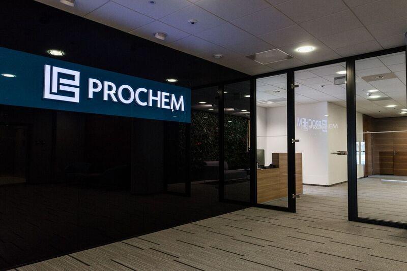Prochem S.A.