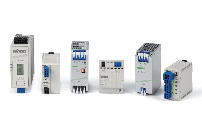 Porównanie skuteczności zabezpieczenia elektronicznego i wyłącznika nadprądowego