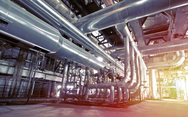 Pozyskiwanie środków na poprawę efektywności energetycznej