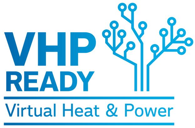 VHPready – otwarty standard integracji rozproszonych źródeł OZE