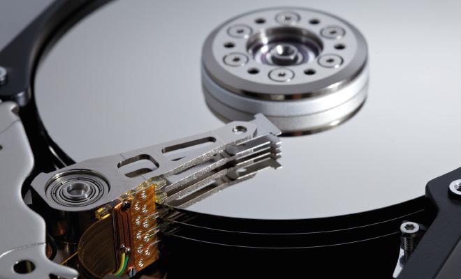 Datalogger – zapamiętaj wszystko