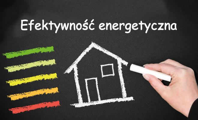 Efektywność energetyczna – uwaga na słabą jakość raportów z tanich audytów!
