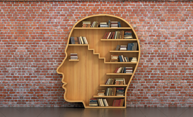 Biblioteki w CODESYS 2.3