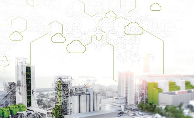 WAGO Cloud Connectivity – krok w chmurę z poziomu obiektu
