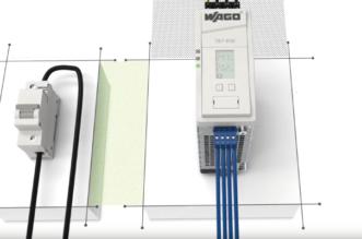 WAGO.PL - EPSITRON® Pro Power