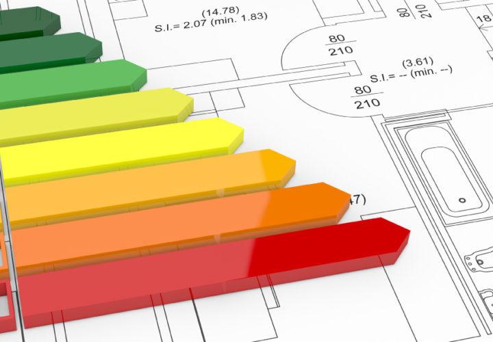 Efektywność energetyczna budynków biurowych w Polsce