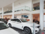 BMW z Automatyką WAGO