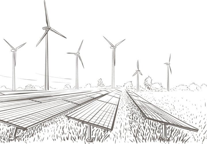 Projekt RIGRID – budowa inteligentnej energetyki rozproszonej