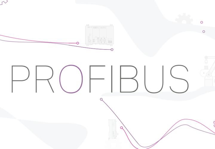Postępowanie w problemach z siecią PROFIBUS z punktu widzenia praktyka