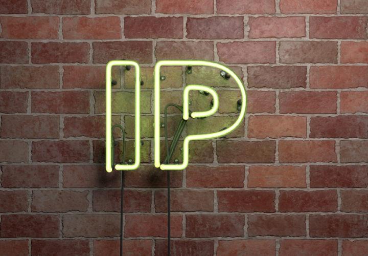 WAGO I/O SYSTEM – Nadawanie adresu IP