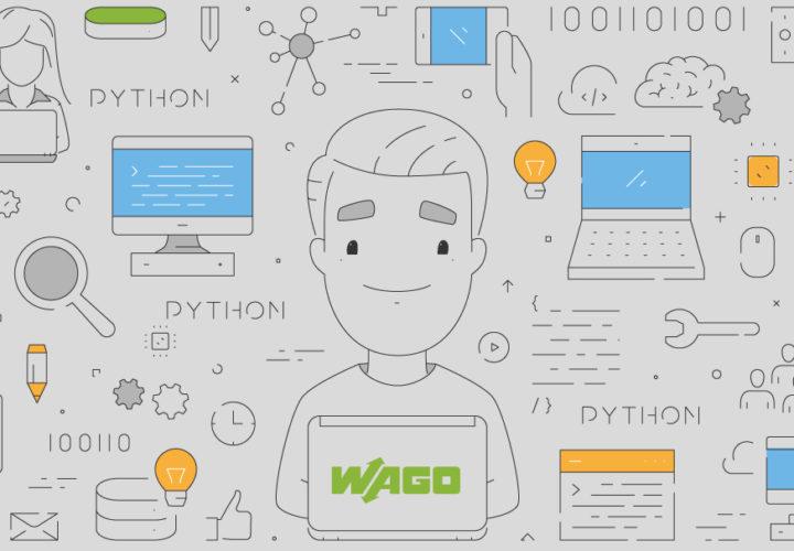 Python w e!COCKPIT – jak to działa? – cześć 2