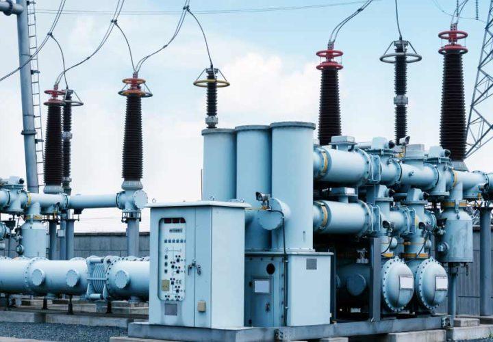 Bezawaryjna praca urządzeń telemechaniki w sieciach SN i nN