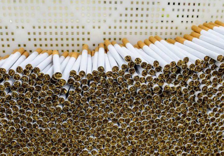 Co ma wspólnego sterownik WAGO z dyrektywą Komisji Europejskiej i branżą tytoniową?