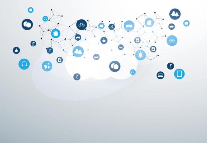 Optymalizacja kosztów z użyciem IIoT – monitoring mediów i stanu technicznego maszyn cz. 3