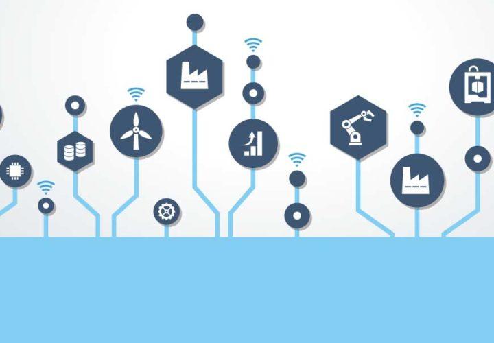 Optymalizacja kosztów z użyciem IIoT – monitoring mediów i stanu technicznego maszyn cz.1