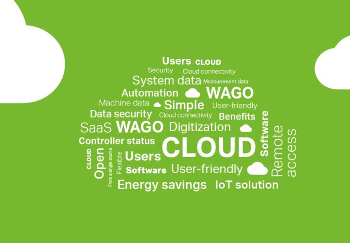 WAGOExpress – Wszystko co chcielibyście wiedzieć o chmurze, a baliście się zapytać?