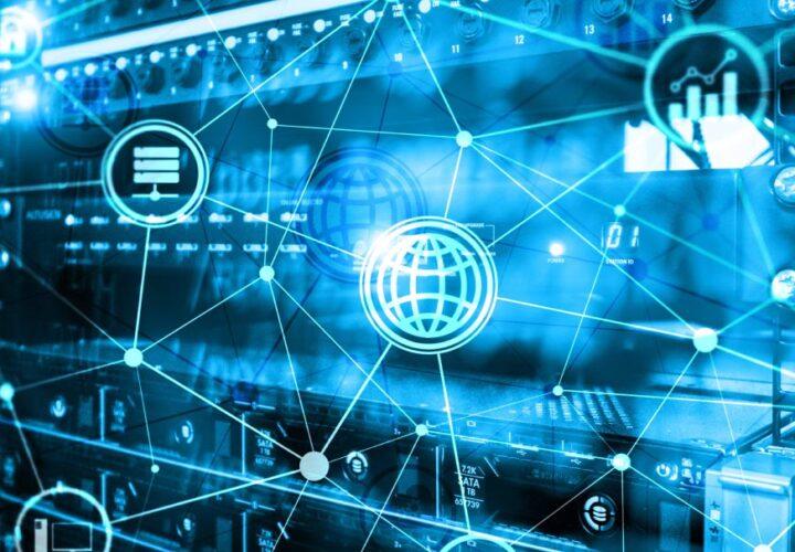 IoT Box – gotowe rozwiązanie z pogranicza OT i IT