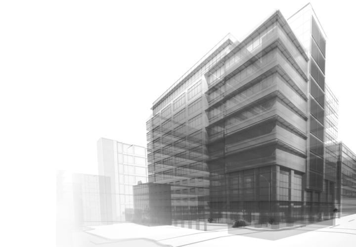 WAGOexpress – WAGO Visu Building – Pakiety BMS – Nowy model licencjonowania