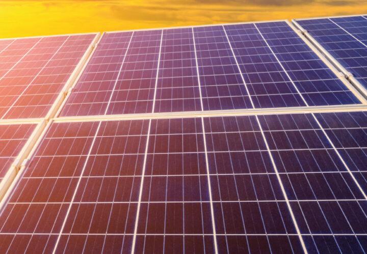 WAGOexpress – Power Plant Control – zarządzanie produkcją energii z OZE