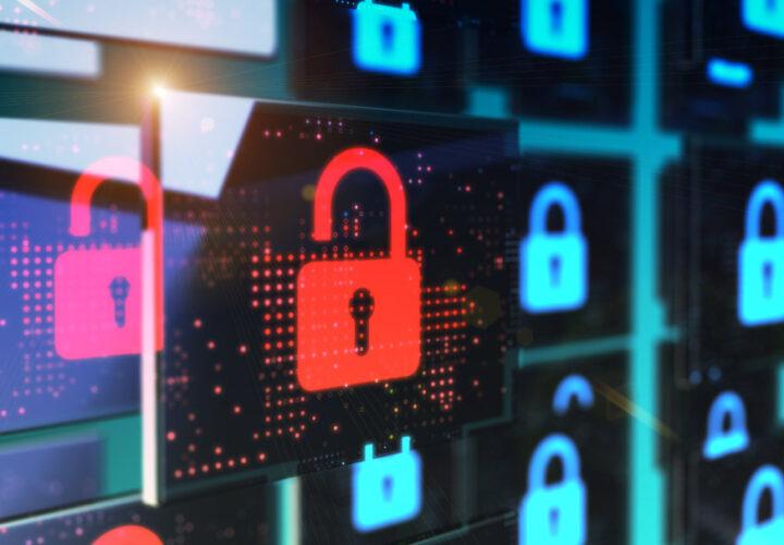 WAGOexpress – CyberSecurity – wyzwania stojące przed automatyką