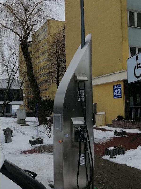 Z-WAGO-po-drodze-do-elektromobilnosci-4