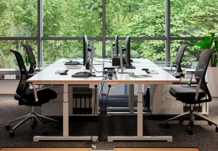 WAGOexpress – Nowoczesne instalacje elektryczne WAGO WINSTA